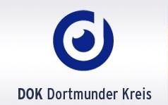 DOK Logo