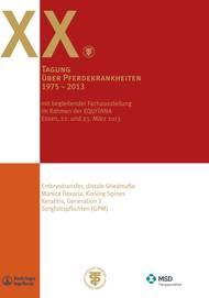 Proceedings EQUITANA 2013